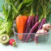 葉酸が多く含まれる食べ物・食品って?ランキング発表!