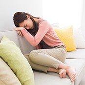 葉酸とホルモンバランスの関係