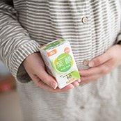 正しく認識していますか?妊活・妊娠時に葉酸サプリを飲む理由とその効果