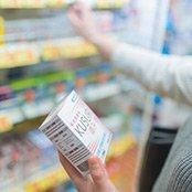 薬局で市販されている葉酸サプリの選び方とおすすめ